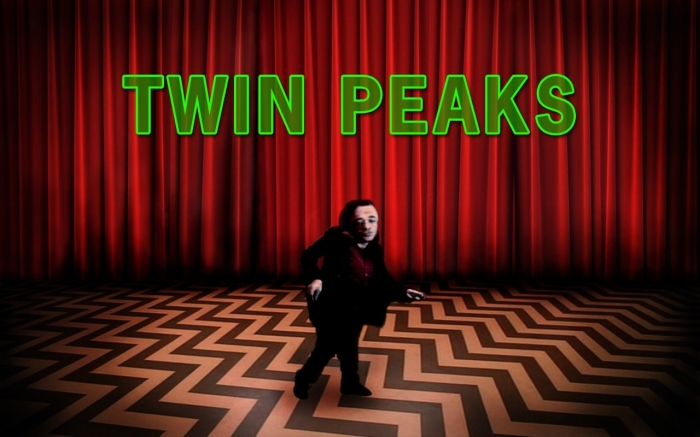 twin-peaks-wallpapers