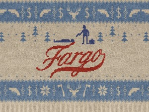 fargo-sweater
