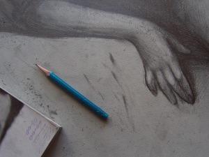 drawing-272499_1280