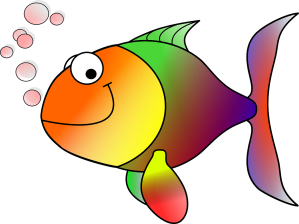 goldfish-30837_1280