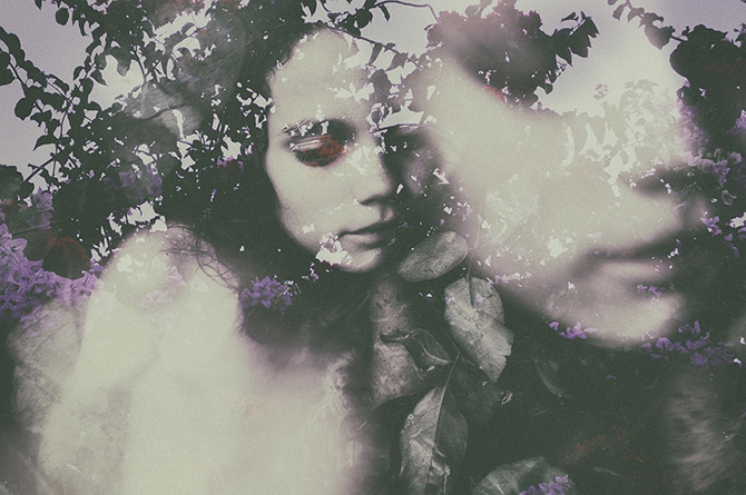 nadia-maria-12