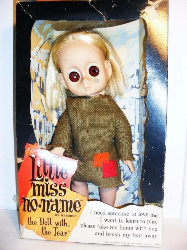 bizarre-vintage-toys-5