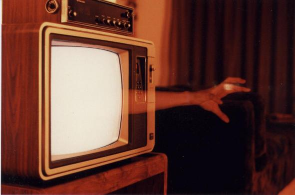 ghost-hand-from-television
