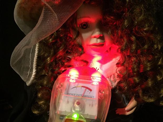 doll-1_hauntedolls_active