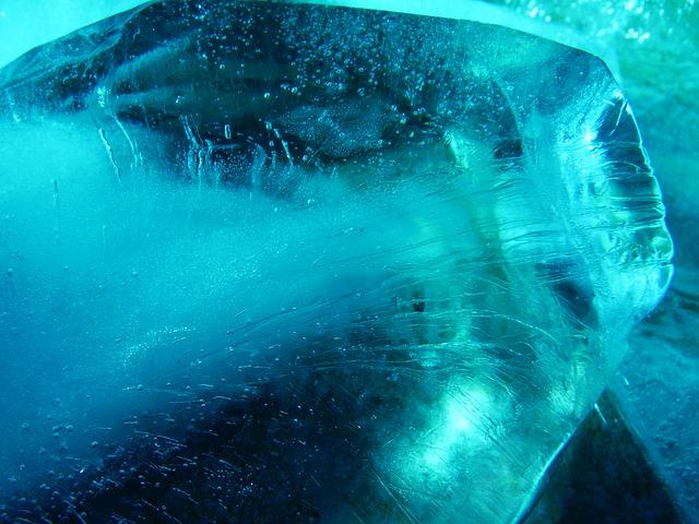 ice-2361424_640