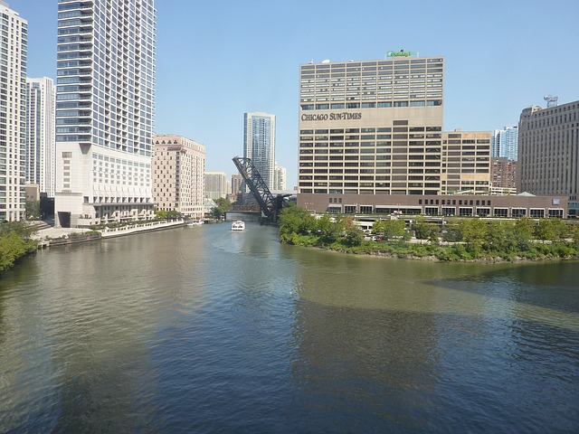 chicago-199875_640