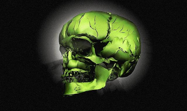 skull-1700416_640